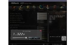 ASRock Z87 Extreme6