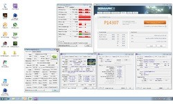 Inno3D GeForce GTX 780 iChill HerculeZ X3 Ultra 3GB