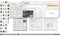 Zotac GeForce GTX 770 AMP! Edition 2GB