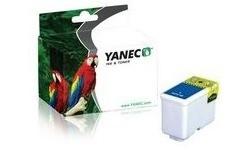 Yanec T0511 Black