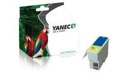 Yanec T038 Black