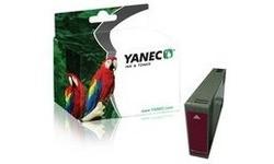Yanec T7013 Magenta