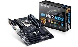 Gigabyte H87-HD3