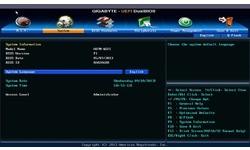Gigabyte H87N WiFi