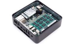 Intel Next Unit of Computing DC53427HYE