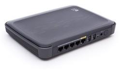 Western Digital My Net AC1300