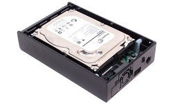 Buffalo DriveStation DDR 2TB
