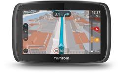 TomTom Go 400 Europe