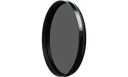 B+W Circular Polarizing E F-Pro 77mm
