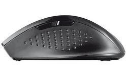 Trust Daash Wireless Mouse