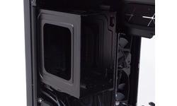Corsair Carbide Air 540 Black