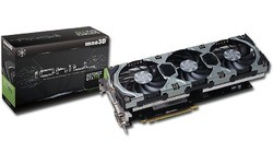 Inno3D GeForce GTX 770 iChill HerculeZ X3 Ultra 4GB