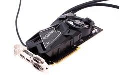 Inno3D GeForce GTX 770 iChill Accelero Hybrid 4GB