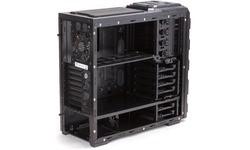 X2 Mod Series 6019