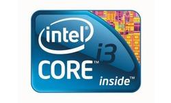 Intel Core i3 3245