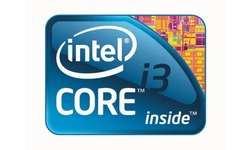Intel Core i3 3250 Boxed
