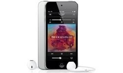 Apple iPod Touch V5 16GB Black