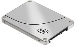 Intel DC S3500 600GB