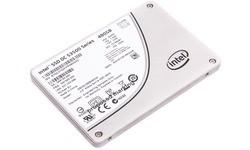 Intel DC S3500 480GB