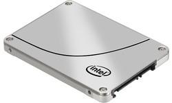 Intel DC S3500 80GB
