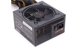 Be quiet! Pure Power L8 300W