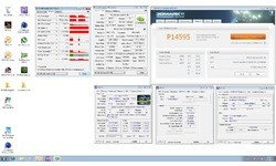 MSI N780 TF 3GD5/OC