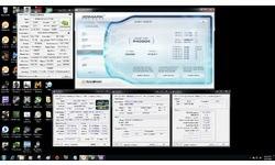 MSI N760 TF 2GD5/OC
