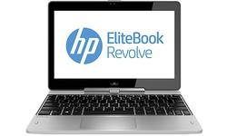 HP EliteBook Revolve 810 (D7P54AW)