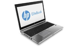 HP EliteBook 8570p (D3L15AW)