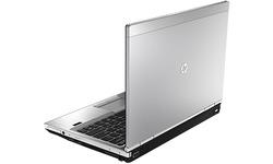 HP EliteBook 2570p (D2W41AW)