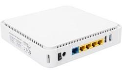Sitecom X8 AC1750