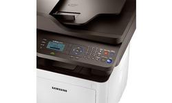 Samsung Xpress M3875FD