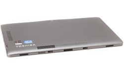 Toshiba WT310-108