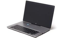 Acer Aspire R7-571G-73538G25ass
