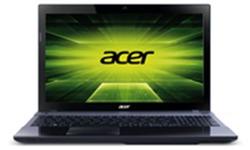 Acer Aspire V3-571G-736a8G1TBDCaii