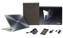 Asus Zenbook UX32A-R3008H-BE