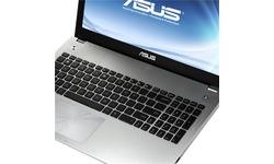Asus N56VB-S4061H-BE