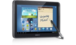 Samsung Galaxy Note 10.1 32GB Grey