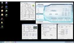 Inno3D GeForce GTX 760 iChill 2GB