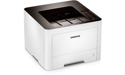 Samsung Xpress M3325ND