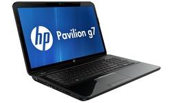 HP Pavillion G7-2305SB