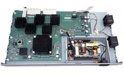 Netgear ProSafe XS708E