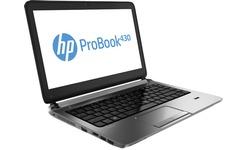 HP ProBook 430 (H0V12EA)