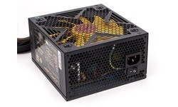 LC Power LC9550 500W