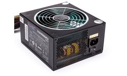 LC Power LC6460GP3 460W