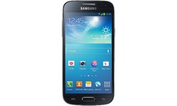 Samsung Galaxy S4 Mini Black