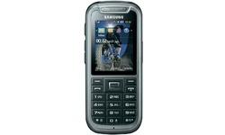 Samsung xCover C3350 Grey