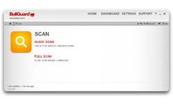 BullGuard Antivirus 2013 1-user