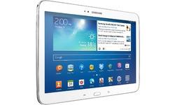 "Samsung Galaxy Tab3 10.1"" 3G White"