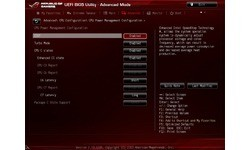 Asus Maximus VI Impact